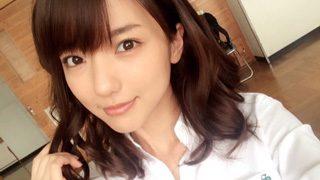ハロプロ出身アイドル真野ちゃんこと真野恵里菜がすごくかわいいPart382