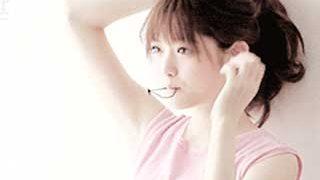 乃木坂46★スレの白石麻衣などメンバーのGIFや画像が可愛い