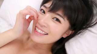 高崎聖子〈高橋しょう子〉さんトップグラビアアイドルのAV発売したので画像