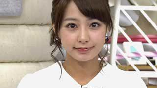 宇垣美里さんTBS女子アナウンサー応援スレ7画像まとめ