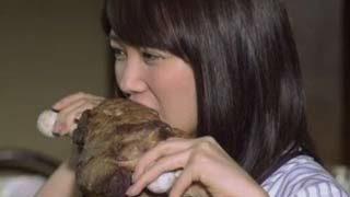 乃木坂の貼りそびれてたgifを貼っていくスレ-食べる