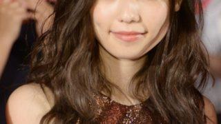 島崎遥香【AKB48】46枚目のシングルセンターは「恐れ多いんですけどね」
