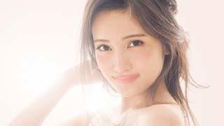 入山杏奈より美人でエロいアイドルって存在しないよな?割りとマジで