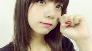 池田エライザがエロ可愛いすぎて画像集めてファンになる