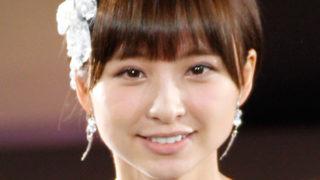 「1日3食じゃなくて、5食」…篠田麻里子、筋トレ週5回に1日8キロ走のハードワークを告白