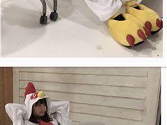 衛藤美彩、「乃木坂46でNo.1の美ボディ」の声加入前には『ミスマガジン2011』でグランプリ受賞
