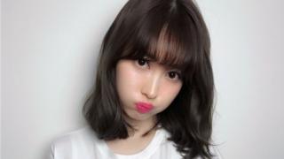 卒業の小嶋陽菜、3/15発売最後のシングルでセンター
