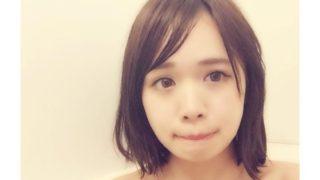 HKT48単独ドキュメンタリー公開決定指原莉乃の電撃移籍やグループの躍進に密着