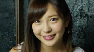 【ハメ撮り引退】人気グラビアアイドル石原佑里子が突如として引退引退理由はハメ撮り動画流出?