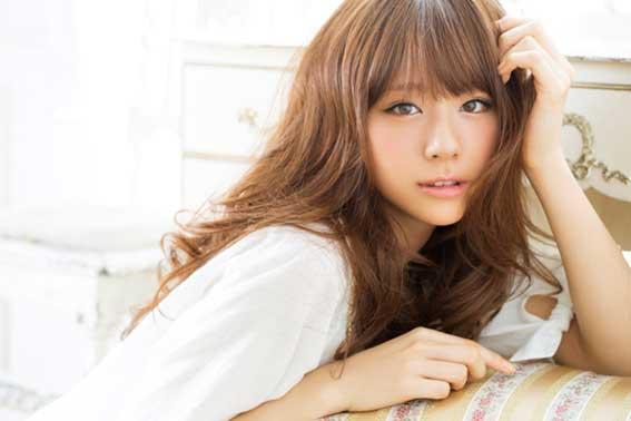 nishiuchi_mariya1