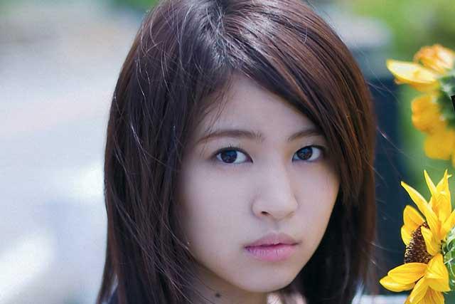 nishizaki-rima1