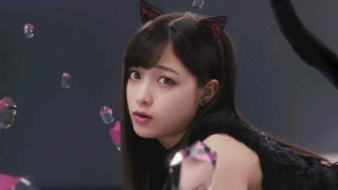 hashimoto-kanna-sexy1