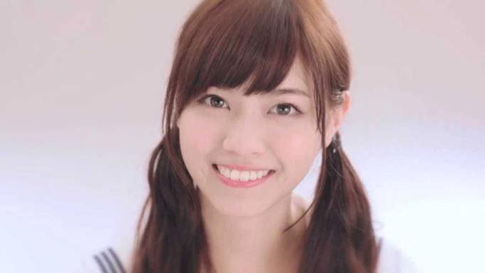 nogizaka-nishino-nanase-gif1